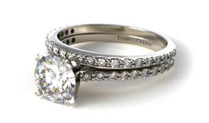 Wedding Rings   1 Astoundingly Overlooked Fact You May Not Know